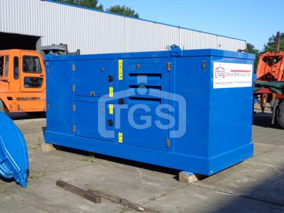 1201 & 0022 Hydraulic Power Pack (HPU) ( Multiple units available on stock)